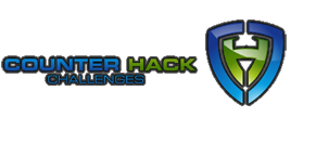 Counter Hack Challenges